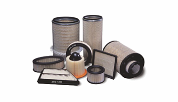 Zenith filter manufacturer of Air Filters