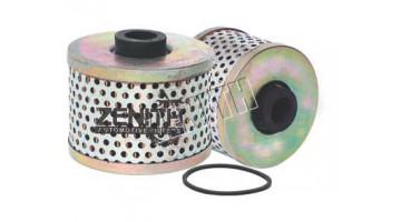 Oil Filters KIRLOSKAR 5 HP AV1 0.2 LTR STEEL CAGE - FSLFME1019