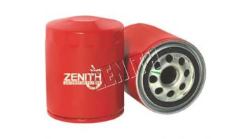 Hydraulic Lift Filters MAHINDRA 475DI, 575 - FSHFSP1027