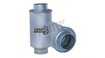 Hydraulic Lift Filters SONALIKA RX SUCTION STRAINER - FSHFSP1041