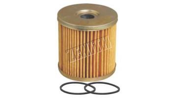 Fuel Filters TOYOTA QUALLIS SEC - FSFFME1047