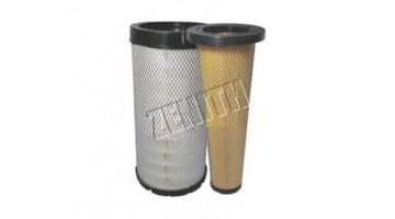 Filter Kits LEYLAND U TRUCK H SRS ENG BS3 BS4 - FSKIAC1052