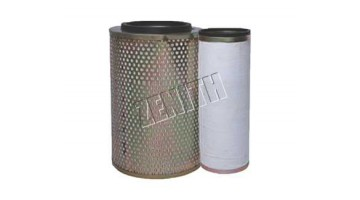 Filter Kits LEYLAND ECOMET, LYNX BUS, VIKING - FSKIAC1057