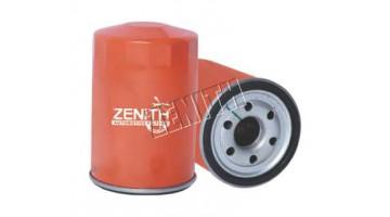 Oil Filters SWARAJ MAZDA NM - FSLFSP1060