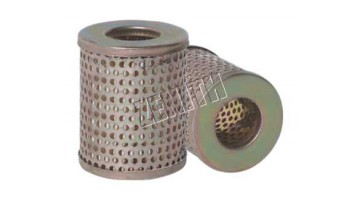 Steering Filters RANE STEERING RANE STEERING - FSSTME1063