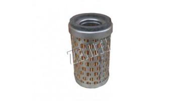 Steering Filters SONALIKA DI 60 NM, RX - FSSTME1073