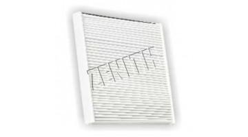 Cabin Filters RENAULT DUSTER, LOGAN - FSCFCB1100