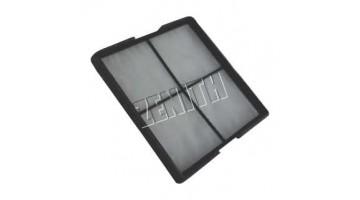 Cabin Filters MAHINDRA SCORPIO CRDe NM (PVC) - FSCFCB1101