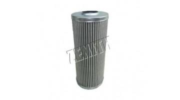 Steering Filters EICHER 371 - FSSTME1108