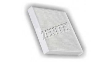 Cabin Filters SUZUKI SWIFT T3, BREZZA, CIAZ - FSCFCB1115