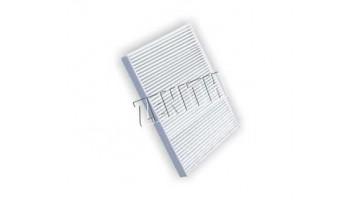 Cabin Filters FORD ECOSPORT - FSCFCB1122