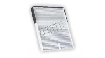 Cabin Filters TATA INDIGO MANZA - FSCFCB1124