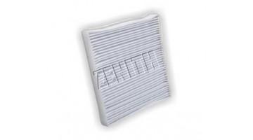 Cabin Filters HONDA ACCORD - FSCFCB1127