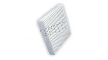 Cabin Filters SUZUKI SWIFT, DZIRE, ERTIGA - FSCFCB1131