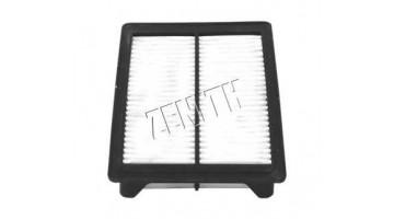Plastic Moulded Air Filter HYUNDAI SANTRO ERLX - FSAFPL1138