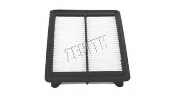 Plastic Moulded Air Filter HYUNDAI SANTRO LPG - FSAFPL1139