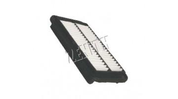 Plastic Moulded Air Filter SUZUKI A STAR,RITZ,SWIFT NM - FSAFPL1161