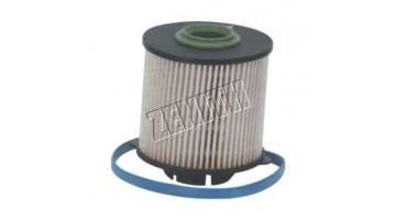 Fuel Filters CHEVROLET CRUZE DIESEL - FSFFMF1179