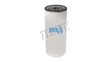Fuel Filters VOLVO TRUCK - FSFFSP1226