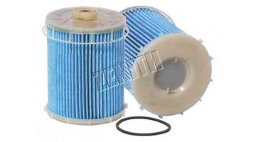 Metal Free Fuel Filter MAHINDRA BOLERO ZLX M2DICOR, XUV 300, MAXXI TRUCK - FSFFMF1231