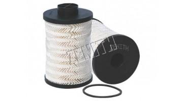 Metal Free Fuel Filter MAHINDRA BOLERO ZIGZAG - FSFFMF1232