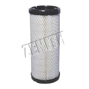 Air Filters JOHN DEERE JOHN DEERE PRY - FSAFPU1285