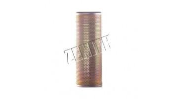 Air Filters COMBINE BHARAT SEC - FSAFME1292