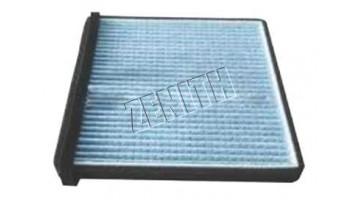 Cabin Filters CHEVROLET ENJOY - FSCFCB1301