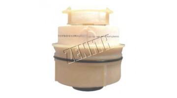 Fuel Filters TOYOTA ETIOS DIESEL - FSFFMF1319