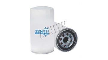 Fuel Filters LEYLAND HINO 2214, NEPTUNE W06DTI 6ETI - FSFFSP1349