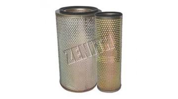 Filter Kits LEYLAND STAG, LYNX 2518-3518 TPR,E COMET 1212 - FSKIAC1355