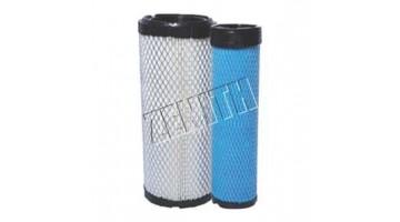 Filter Kits TEREX VECTRA 740 , EXCAVATOR - FSKIAC1361