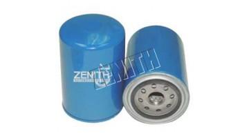 Fuel Filters LEYLAND GENSET SCANIA BLUE P2602640 - FSFFSP1380