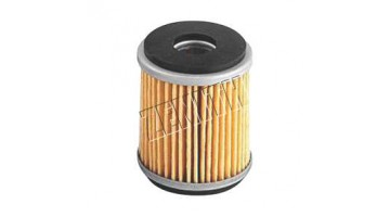 Oil Filters YAMAHA R15 EX150 XMAX - FSLFME1389
