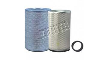 Filter Kits CUMMINS ENGINE 6CTA ENG LPS4923 - FSKIAC1394