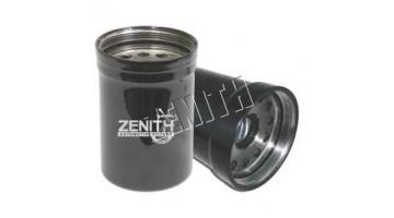 Hydraulic Lift Filters JOHN DEERE 4045 - FSHFSP1406
