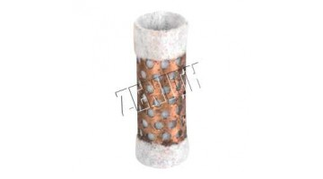 Mesh Type Oil Filter ROYAL ENFIELD BULLET OM - FSLFMT1431