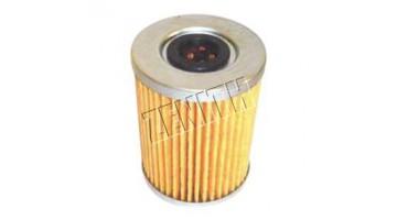 Oil Filters TVS KING - FSLFME1432