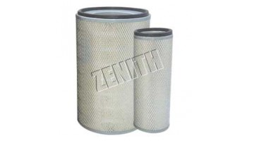 Filter Kits KOMATSU PC220 - FSKIAC1520