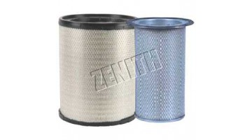 Filter Kits CATERPILLAR 3412 - FSKIAC1524