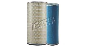 Filter Kits TEREX LOADER 20-21 - FSKIAC1526
