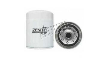 Fuel Filters HITACHI EX120-3 - FSFFSP1528