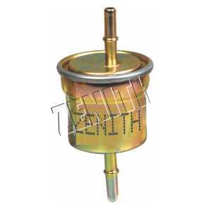 Fuel Filters SUZUKI SUPER CARRY - FSFFIL1535