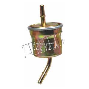 Fuel Filters SUZUKI CIAZ - FSFFIL1537