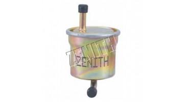 Fuel Filters SUZUKI EECO , VERSA - FSFFIL1538