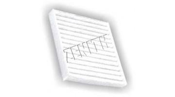 Cabin Filters SUZUKI CELERIO - FSCFCB1540