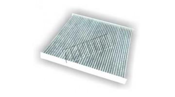 Cabin Filters HYUNDAI I20 ELITE - FSCFCB1542