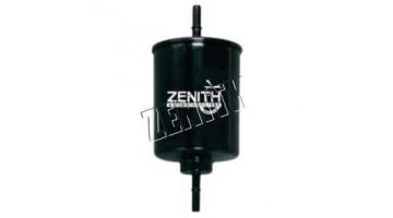 Fuel Filters TATA INDIGO , INDICA XETA , SAFIRE - FSFFIL1552