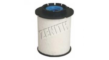 Fuel Filters CHEVROLET BEAT - FSFFMF1555