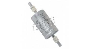 Fuel Filters TATA NANO GENX,TIAGO,TIGOR,BOLT,ZEST - FSFFIL1559